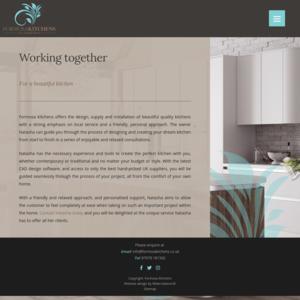 uk web designer