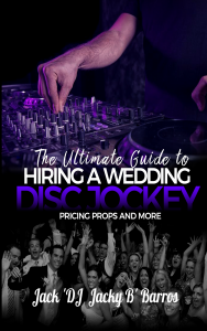 tandmentertainment.co/services/wedding-dj/wedding-dj-near-me/