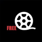 real-movies123.com