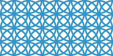 repeat pattern design