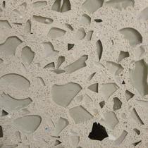 concrete polishing contractors southeast queensland