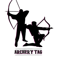 best archery tag singapore