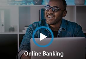 tangerine online banking login