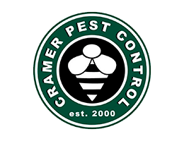 Pest Control Chelmsford