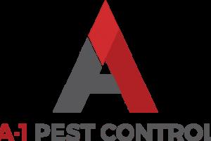 Pest Control Enfield