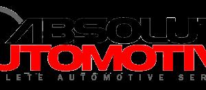 automotive seo companies